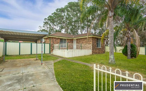 185 Riverside Dr, Airds NSW 2560