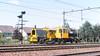 Sik on the main line (ƒliçkrwåy) Tags: 254 ns class200 sik shunter werkspoor bardendrecht railway kodachrome choochoo