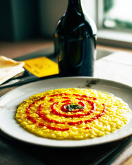 (Salvatore Sena) Tags: food foodporn foodphotography pasta cheesecake beef vscofood film cuisine italiancuisine