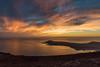 Lanzarote_DSC3478 (Leo Ad) Tags: lanzarote sunsetsunrise