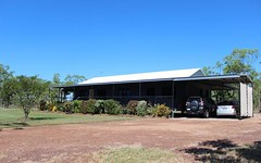 56 Bandicoot Rd, Berry Springs NT