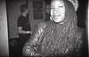 DC nightlife shot on a Holga (Mike Ratel) Tags: washington dc holga black white adams morgan 35mm kodak film