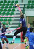 IMG_0086 (Nadine Oliverr) Tags: volleyball sports cbv vôlei sport brb
