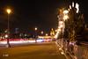 Paris la nuit (MF[FR]) Tags: night europe lights paris france long exposure samsung nuit pose longue lumière les invalides tour montparnasse bridge pont alexandre iii îledefrance nx1