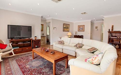 14/118 Wallis Street, Woollahra NSW