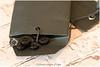 spare knops (HP035649) (Hetwie) Tags: buttons macromonday macro knoppen maandag strik reserve sachet black spareknops reserveknopen zakje bows helmond noordbrabant nederland nl