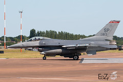90-0813 United States Air Force General Dynamics F-16CM Fighting Falcon (EaZyBnA - Thanks for 1.250.000 views) Tags: 900813 unitedstatesairforce generaldynamicsf16cm fightingfalcon usaf unitedstates usairforce usafe unitedstatesairforcesineurope spangdahlem eifel sabers sabernation generaldynamics flugzeug ffd f16 f16fightingfalcon fairford f16cm f16cmfightingfalcon warbirds warplanespotting warplanes warplane autofocus airforce aviation air airbase fairfordairbase raffairford airbasefairford grosbritannien gloucestershire greatbritain eazy eos70d ef100400mmf4556lisiiusm europe europa england 100400isiiusm 100400mm canon canoneos70d ngc nato military militärflugzeug militärflugplatz mehrzweckkampfflugzeug militärflugplatzfairford luftwaffe luftstreitkräfte luftfahrt planespotter planespotting plane riat royalinternationalairtattoo germany deutschland dep departure rheinlandpfalz warhawks egva