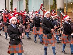 2017_SFUPB_SC_Parade_20171203-GM1-1080877 (SFU Pipe Band Organization) Tags: rmmpb rmmpipeband sfupb sfupipeband britishcolumbia canada christmas gvrd performance santaclausparade vancouver where