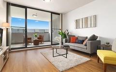 510/6 Charles Street, Parramatta NSW