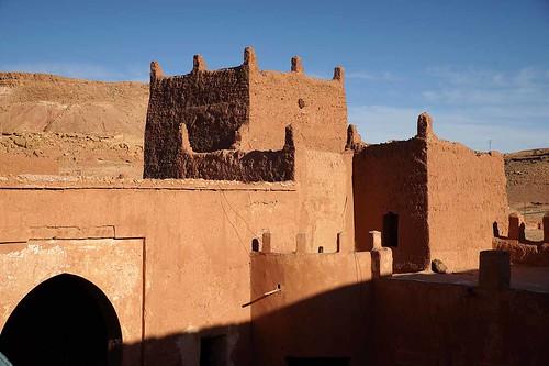 0428_marokko_31.03.2014
