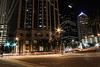 Ashley Drive at 1AM. December 2017 (tarell_sallie) Tags: tampa florida canon canont3i traffictrails cartrails city cityscape buildingscape highrise skyscraper suntrust pnc bankofamerica regions downtown downtowntampa usa unitedstates america unitedstatesofamerica december 2017 tampabay exposure longexposure slowexposure midnight business businessdistrict traffic traffictrail trafficlight urban copyright edit lightroom macbook apple