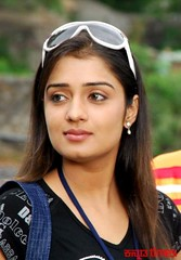 Kannada Times_Nikita Thukral_122