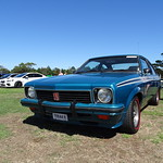 Holden Torana SS thumbnail
