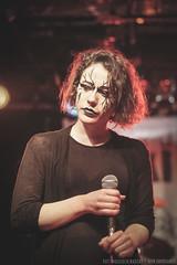 Transilvia_Lublin_2017_009