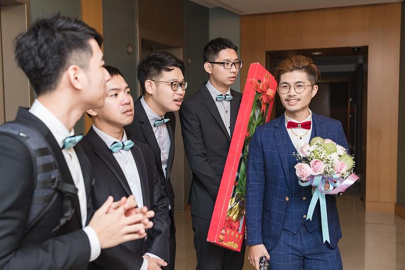 婚攝,新竹晶宴會館,證婚,婚禮紀錄,北部,新竹