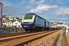 Dawlish (paul_braybrook) Tags: hst highspeedtrains dawlish greatwestern penzance paddington first railway trains