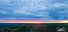 Palouse-DJI_0022-2-Edit (neech_2000) Tags: farming pacificnorthwest washington drone palouse