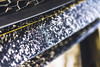 Performante Carbon Fibre Pattern (Leighton Wallis) Tags: sony alpha a7r mirrorless ilce7r 55mm f18 emount sydney pyrmont jonesbaywharf nsw newsouthwales australia carsandcoffee lambo lamborghini huracan performante carbonfibre