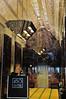 450 Sutter (J-Fish) Tags: 450sutter artdeco lobby sanfrancisco california d300s 1685mmvr 1685mmf3556gvr