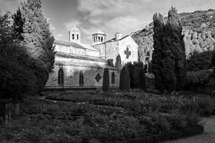 Fonfroide (brigitte.sanegre) Tags: abbaye fonfroide