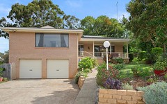 3 Kulgarnie Close, Port Macquarie NSW