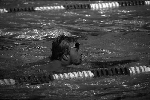 065 Swimming_EM_1987 Strasbourg