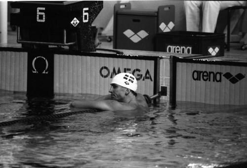 148 Swimming_EM_1987 Strasbourg