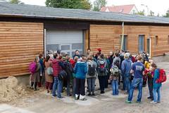 """Sozial-ökologische Wohnprojekte und Gemeinschaften im westlichen Brandenburg • <a style=""""font-size:0.8em;"""" href=""""http://www.flickr.com/photos/130033842@N04/26614584589/"""" target=""""_blank"""">View on Flickr</a>"""