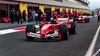 F2005 (m.grabovski) Tags: finali mondiali 2017 mugello italia italy mgrabovski v10 f1 formula1 scuderia ferrari f2005