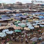 Old Market, Stung Treng thumbnail
