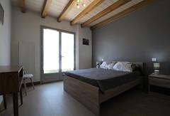 Arbieneko borda Gîte  G152220 à Sare (gites64) Tags: locationcôtebasque gîte vacances saint jean de luz côte basque biarritz