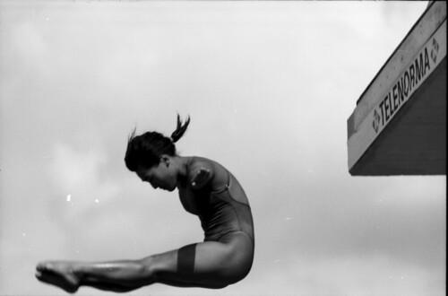 023 Diving_EM_1989 Bonn