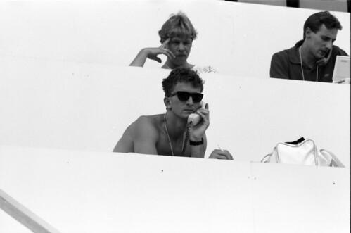 074 Swimming_EM_1989 Bonn