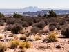 Countryside (Ramona H) Tags: az arizonastrip bigwater desert atmosphericperspective coalplant pageaz