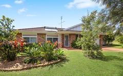 21 Timbertown Crescent, Wauchope NSW