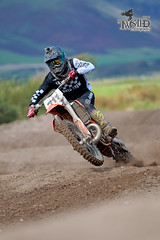 DSC_6880 (TwistedMotox13) Tags: twistedphotography motocross mx sand fasthouse ktm