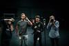 HM2A4815 (ax.stoll) Tags: frankfurt das echte jahrhunderthalle lights stage anti social club instawalk music sneak