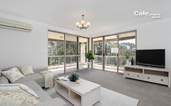 405/38 Victoria Street, Epping NSW