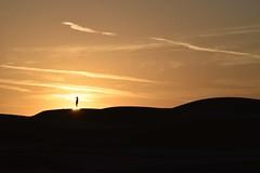 Oman-Desert-Marathon-Stage-2