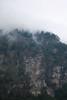 Swiss Alps in fog (DameBoudicca) Tags: switzerland schweiz suiza suisse svizzera svizra スイス alps alperna alpes alpen alpi アルプス山脈 mountains berg mountain montaña montagne montagna 山 やま fog mist dimma nebel niebla brouillard nebbia 霧 きり