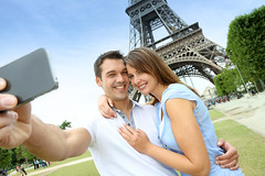Best Romantic Vacation Ideas for Young Couples (stunningvacationtips) Tags: bestvacations bookflights flights getaway holidays package resort travel traveling trip vacation