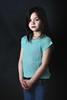 Asian Sweetheart (Matthieu Verhoeven - Photographer -) Tags: portret portrait nikon d3s klassiek classic meisje girl lief sweet mooi model shoot modelshoot fotosessie