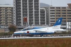 UP3A6334 (ken1_japan) Tags: 岐阜基地 航空祭 2017 飛行開発実験団 t7 f4 f15 f2 kc767 c130h t4 ブルーインパルス 南会場