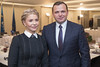 EPP EaP Leaders'Meeting - 23 November 2017 (More pictures and videos: connect@epp.eu) Tags: yulia tymoshenko batkivshchyna ukraine andrei năstas moldova epp european peoples party eap leaders meeting brussels 2017