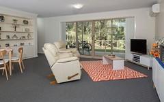 6/2152 George Bass Drive, Tomakin NSW