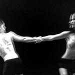 Dancers ¬ 3753 thumbnail