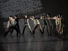 _9041091 (黎島羊男) Tags: 雲門 關於島嶼 林懷民 formosa cloudgatedancetheatre cloudgate dance theatre linhwaimin olympus em1markii zuiko 1454mm
