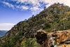 Camels Hump (Ausguy81) Tags: camels hump tidbinbilla national park landscape mountain