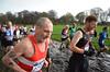 "DSC_2093 (Dave Pinnington Race Photography) Tags: davepinno pinno davidpinnington europeanxctrials2017 europeanxctrials2017seftonpark european xc trials 2017 liverpool"" ""british cross challenge 2017"" "" british ""liverpool euro sefton park"" athletics series ""european park"
