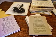 2017.11.26 Carter G. Woodson National Historic Site, Washington, DC USA 0851